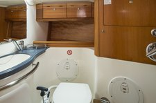 thumbnail-5 Bavaria Yachtbau 51.0 feet, boat for rent in Stockholm County, SE