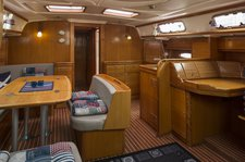 thumbnail-9 Bavaria Yachtbau 51.0 feet, boat for rent in Stockholm County, SE
