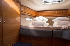 thumbnail-12 Bavaria Yachtbau 51.0 feet, boat for rent in Stockholm County, SE