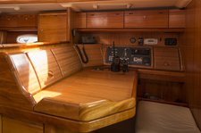 thumbnail-7 Bavaria Yachtbau 51.0 feet, boat for rent in Stockholm County, SE
