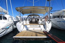 thumbnail-1 Bavaria Yachtbau 51.0 feet, boat for rent in Zadar region, HR