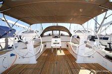 thumbnail-31 Bavaria Yachtbau 51.0 feet, boat for rent in Zadar region, HR