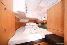 thumbnail-19 Bavaria Yachtbau 51.0 feet, boat for rent in Zadar region, HR