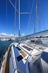 thumbnail-32 Bavaria Yachtbau 51.0 feet, boat for rent in Zadar region, HR