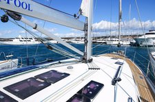 thumbnail-5 Bavaria Yachtbau 51.0 feet, boat for rent in Zadar region, HR
