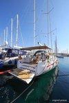 thumbnail-27 Bavaria Yachtbau 51.0 feet, boat for rent in Zadar region, HR