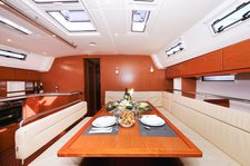 thumbnail-33 Bavaria Yachtbau 51.0 feet, boat for rent in Zadar region, HR