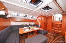 thumbnail-20 Bavaria Yachtbau 49.0 feet, boat for rent in Zadar region, HR