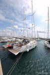 thumbnail-31 Bavaria Yachtbau 51.0 feet, boat for rent in Zadar region, HR