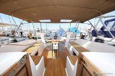 thumbnail-25 Bavaria Yachtbau 51.0 feet, boat for rent in Zadar region, HR