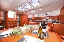 thumbnail-28 Bavaria Yachtbau 51.0 feet, boat for rent in Zadar region, HR
