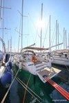 thumbnail-29 Bavaria Yachtbau 51.0 feet, boat for rent in Zadar region, HR