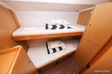 thumbnail-21 Bavaria Yachtbau 51.0 feet, boat for rent in Zadar region, HR