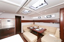 thumbnail-13 Bavaria Yachtbau 51.0 feet, boat for rent in Zadar region, HR