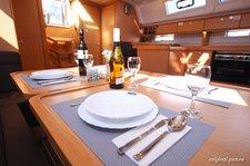 thumbnail-33 Bavaria Yachtbau 51.0 feet, boat for rent in Zadar region, HR