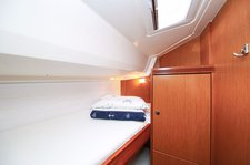 thumbnail-27 Bavaria Yachtbau 51.0 feet, boat for rent in Zadar region, HR