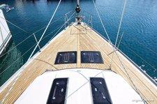 thumbnail-30 Bavaria Yachtbau 51.0 feet, boat for rent in Zadar region, HR