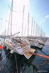 thumbnail-7 Bavaria Yachtbau 49.0 feet, boat for rent in Zadar region, HR