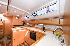 thumbnail-32 Bavaria Yachtbau 51.0 feet, boat for rent in Zadar region, HR