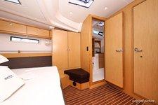 thumbnail-14 Bavaria Yachtbau 51.0 feet, boat for rent in Zadar region, HR