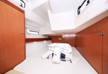 thumbnail-37 Bavaria Yachtbau 51.0 feet, boat for rent in Zadar region, HR