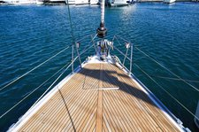 thumbnail-21 Bavaria Yachtbau 51.0 feet, boat for rent in Zadar region, HR