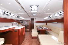 thumbnail-24 Bavaria Yachtbau 51.0 feet, boat for rent in Zadar region, HR