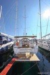 thumbnail-1 Bavaria Yachtbau 51.0 feet, boat for rent in Zadar region, HR