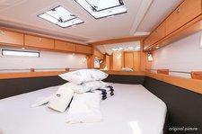 thumbnail-12 Bavaria Yachtbau 51.0 feet, boat for rent in Zadar region, HR
