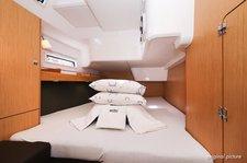 thumbnail-24 Bavaria Yachtbau 51.0 feet, boat for rent in Zadar region, HR