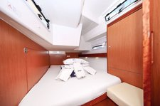 thumbnail-7 Bavaria Yachtbau 51.0 feet, boat for rent in Zadar region, HR