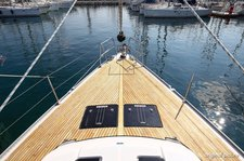 thumbnail-27 Bavaria Yachtbau 49.0 feet, boat for rent in Zadar region, HR