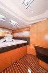 thumbnail-10 Bavaria Yachtbau 51.0 feet, boat for rent in Zadar region, HR