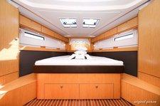 thumbnail-16 Bavaria Yachtbau 51.0 feet, boat for rent in Zadar region, HR
