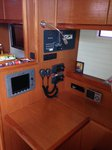 thumbnail-3 Bavaria Yachtbau 54.0 feet, boat for rent in
