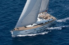 thumbnail-1 Bavaria Yachtbau 54.0 feet, boat for rent in Dodecanese, GR