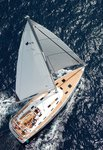 thumbnail-4 Bavaria Yachtbau 54.0 feet, boat for rent in Ionian Islands, GR