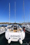 thumbnail-8 Bavaria Yachtbau 54.0 feet, boat for rent in Istra, HR