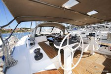 thumbnail-25 Bavaria Yachtbau 54.0 feet, boat for rent in Istra, HR