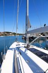 thumbnail-27 Bavaria Yachtbau 54.0 feet, boat for rent in Istra, HR