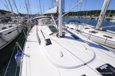 thumbnail-19 Bavaria Yachtbau 54.0 feet, boat for rent in Istra, HR