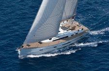 thumbnail-1 Bavaria Yachtbau 54.0 feet, boat for rent in Lisboa, PT