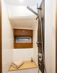 thumbnail-3 Bavaria Yachtbau 54.0 feet, boat for rent in Split region, HR