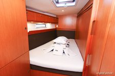 thumbnail-23 Bavaria Yachtbau 54.0 feet, boat for rent in Zadar region, HR