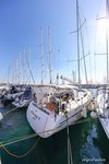 thumbnail-12 Bavaria Yachtbau 54.0 feet, boat for rent in Zadar region, HR