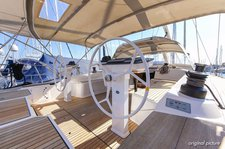 thumbnail-22 Bavaria Yachtbau 54.0 feet, boat for rent in Zadar region, HR
