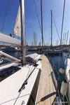 thumbnail-27 Bavaria Yachtbau 54.0 feet, boat for rent in Zadar region, HR