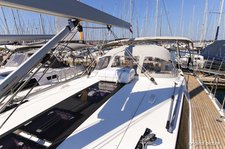 thumbnail-11 Bavaria Yachtbau 54.0 feet, boat for rent in Zadar region, HR