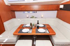 thumbnail-10 Bavaria Yachtbau 54.0 feet, boat for rent in Zadar region, HR