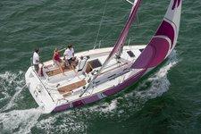 thumbnail-3 Beneteau 31.0 feet, boat for rent in Marina Del Rey, CA